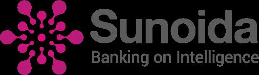 Sunoida Logo