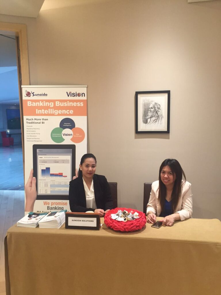 Banking Conference Dubai 2016