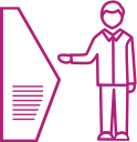 Self Service-BI icon