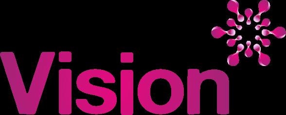 vision generic logo