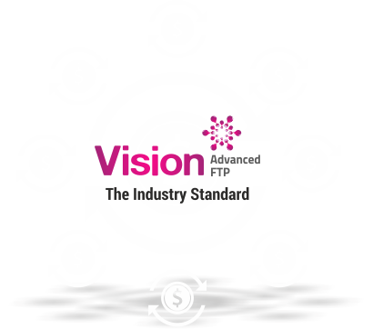 The Industry Standard image