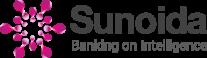 Sunoida New Logo